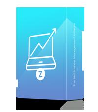 Click White adalah Perusahaan Jasa Akuntansi & Penjualan Software Akuntansi Zahir Accounting Di Pekanbaru