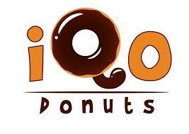 iqo Donut